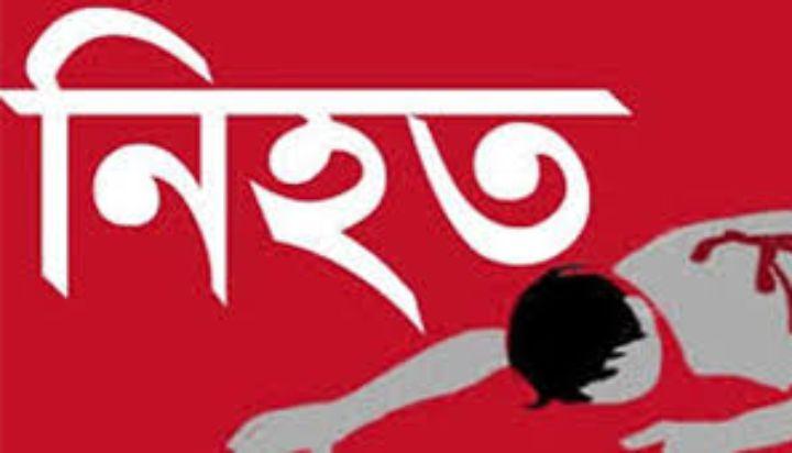 মনপুরায় মটরসাইকেল দুর্ঘটনায়  এক কলেজ ছাত্রী নিহত