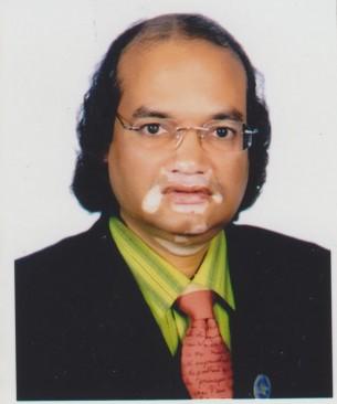 বজলুর রহমান জাতিসংঘের তথ্য সমাজ বিষয়ক  বিশ্ব ফোরামের প্যানেল আলোচক  মনোনীত